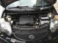 比亚迪 F0 2012款 1.0 手动 悦酷型家用代步车价格致电