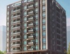 东莞常平 建安家园 价格怎么样?首付多少?建安家园