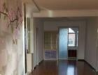 7【买婚房打开信息看】西苑小区 2室4楼可以按揭正常过户