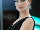 武汉模特公司 车展模特 服装走秀模特 T台模特 人体彩绘模特