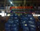 广州天河龙洞到香港物流门到门运输中港物流运输专线
