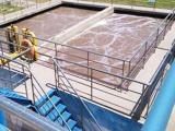 江西重金物废水处理设备 镉重金物废水处理设备 厂家直销