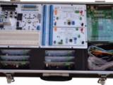 DSO28Lab2虚拟仪器测控综合实验箱