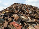 回收 镇江废铁回收公司位置在里