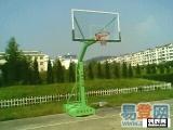 籃球架 籃球架籃板 籃球架鋼化玻璃
