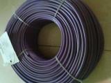 双绞屏蔽线RS-485通讯电缆价格