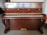 益阳钢琴回收 品牌钢琴回收 钢琴估价上门回收
