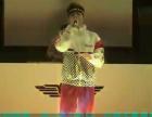 深圳歌手培训学校 专业唱歌班教你如何成为一名出色歌手演唱者