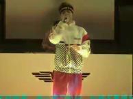 坂田唱歌培训班 打造歌手梦工厂 苏华歌手培训学校