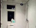 双流万达 佳兆业8号 精装单间 拎包入住 电梯公寓新房