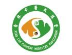 广州辛杏林学院中医小儿推拿系统临床实践班