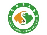 广州辛杏林学院前身详解 拳头课程 中医针灸班