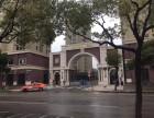 老闵行成熟居住社区,源枫景苑沿街可餐饮商铺出租,近交大大学