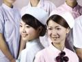 重庆卫校 重庆高护学校 重庆护士学校 重庆护理学校
