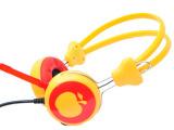 电脑耳机批发网吧耳机耳麦抗暴力耳机硅胶耳机