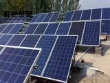 天津祥潤熱鍍鋅光伏支架太陽能支架配件規格齊全支持定做