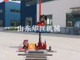 QZ-3轻便地质工程钻机小型多功能勘察岩芯取样地质勘探钻机