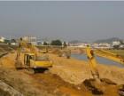 上海徐汇区挖掘机出租60小型挖掘机出租