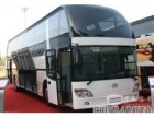 鲁G潍坊到鹰潭客车较新时刻表15163653027