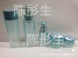 泊来雅化妆品系列套装 玻璃瓶化妆品系列套装