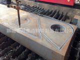 舞钢NM500耐磨钢板  NM400高韧