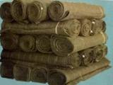 想买新品大棚棉被,就到乃杰农业设施 寿光大棚保温棉被