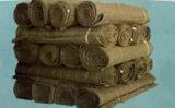 潍坊大棚棉被哪里有供应 大棚棉被厂家