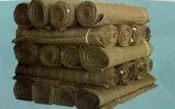 潍坊大棚棉被哪里有供应|大棚棉被厂家
