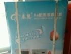 灵宝净水器 热水器 油烟机 空调等安装维修卫浴系列