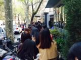 杭州WIYF冰淇淋加盟實現專享財富計劃