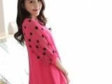 一件代理免费加盟微信代理服装服饰代理网店代销实拍网络销售女装