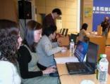 大连速记会议速记录音整理文字录入记录直播