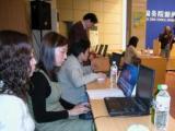 阳江速记个人专注速记16年更专业的速记服务