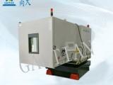 三综合试验箱GT-SZ-1000Z