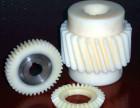 塑料齿轮定做-爱华橡塑-优质厂家