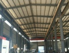 和平大道 厂房 3200平米