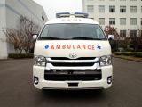 喀什救護車出租轉運費用-喀什救護車出租服務-收費透明