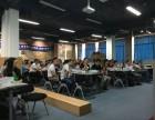 东莞报读在职MBA就到启硕教育