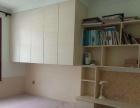 高新区天久一品 2室2厅 次卧 朝北 精装修