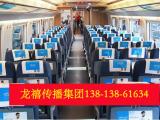 镇江高铁站led显示器广告发布