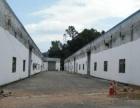 坂田 南坑村附近一楼仓库200到1000平出租