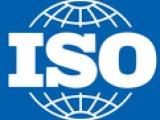 合肥体系认证品牌就选合肥华标体系认证服务,成就安徽三体系认证
