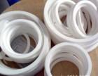厚街虎门液体硅胶回收 AB胶回收,密封胶回收厂家