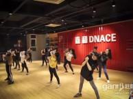 海口流行韩国MV舞 舞蹈编排 晚会排舞 少儿街舞 爵士舞考级