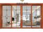 佛山高端门窗定制,科森堡门窗品牌代理