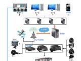 科技园车辆定位防盗系统定位GPS配套视频