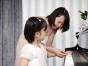 西城区暑期钢琴培训