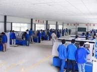 邯郸哪里能学数控车床加工中心编程邯郸哪有数控编程培训学校