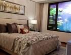 海盐碧桂园中央公园 3室 2厅 98平米 出售海盐碧桂园中央公园