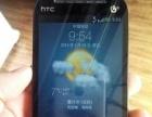 黑色9成新HTC个人转让